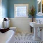 Bathrooms_Bathroom_Remodel_Ideas_Page_4