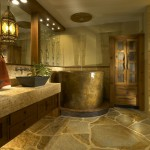 Bathrooms_Ideas_Fancy_Bathroom_Remodeling_Ideas_Small_Bathrooms_Budget_Small_Full_Bathroom_Renovation_Ideas,_Renovation_Small_Ba