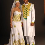 Beautiful_African_Wedding_Dresses_Designs_2015-16