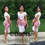 Beautiful_Ankara_Skirt_and_Blouse_Style_African_Attire_Pinterest