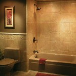 Beautiful_Bathroom_Remodeling_Concept_Ideas_BATHROOM_DESIGNS__amp;_IDEAS