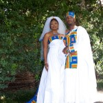Best_South_African_Traditional_Wedding_Dresses_Wedding_Dresses_Galeries_The_Latest_Trends_of_Wedding_Dress_Styles