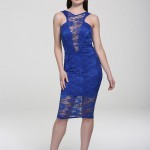 Blue_Lace_Midi_Dress_-_Honor_Gold_lacey_Blue_Midi_dress