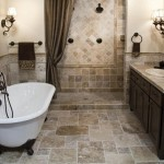 Brilliant_Bathroom_Remodel_Ideas_MF_Home_Design