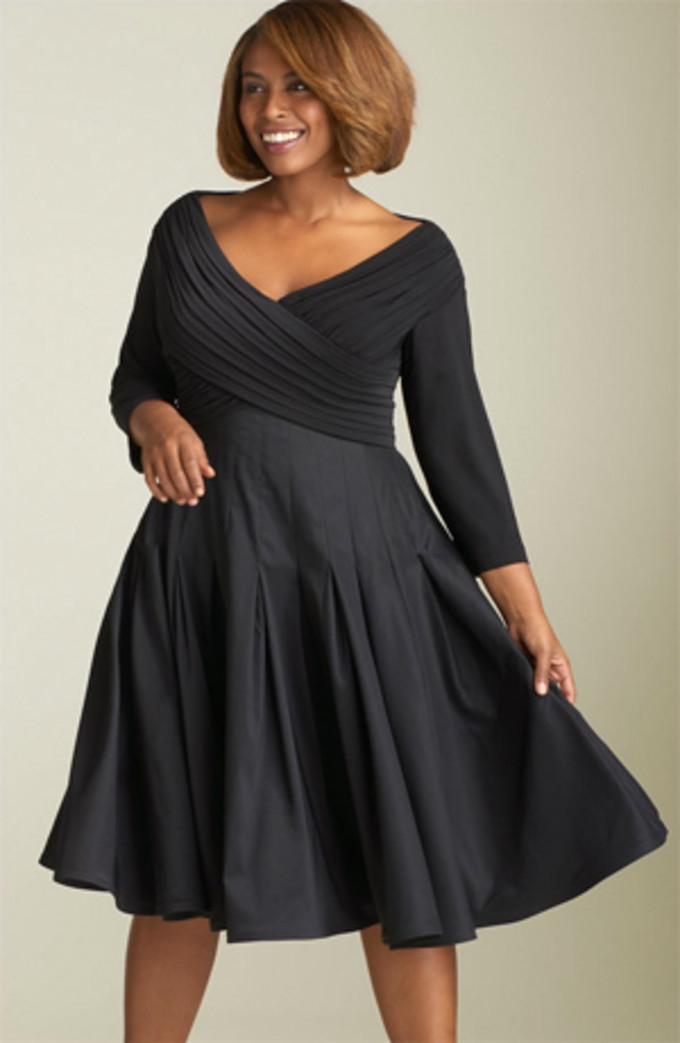 Cheap_formal_dresses_plus_size_uk