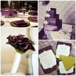 Color_Trends_for_Fall_2013_Wedding,_Mitzvah,_Party_Mazelmoments.com