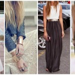 Community___Sally___Cool_Outfits_albumix