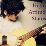 Cool_And_Stylish_Profile_Pictures_For_Facebook_For_Boys_With_Guitar