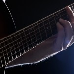 Cool_And_Stylish_Profile_Pictures_For_Facebook_For_Boys_With_Guitar_-_Free_Large_Images