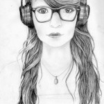 Cool_Hipster_Drawings_Tumblr_Photo,_Image_Gallery_-_Picturemob.com