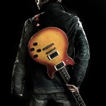 Cool_and_stylish_profile_pictures_for_facebook_for_boys_with_guitar_2016-2017__