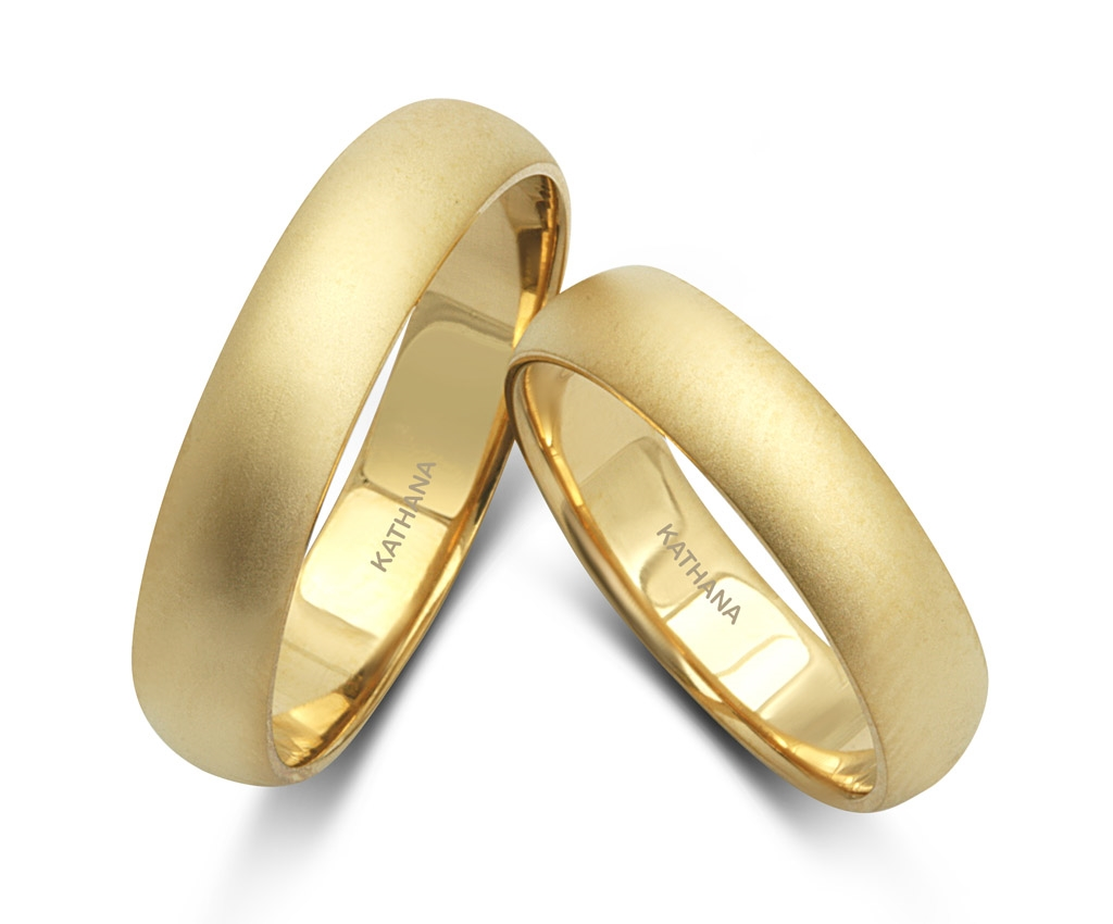 Couple rings gold tanishq | Shopping Guide. We Are Number ...