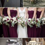 Crimson_Wedding_Color_Palette