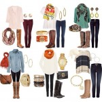 Cute_Fall_Outfits_For_School_Video_pictures_2016
