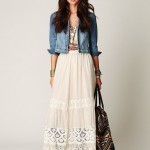 Cute_Maxi_Skirts__amp;_Long_Skirts_For_The_Modest_Person_._Informasi_Terkini