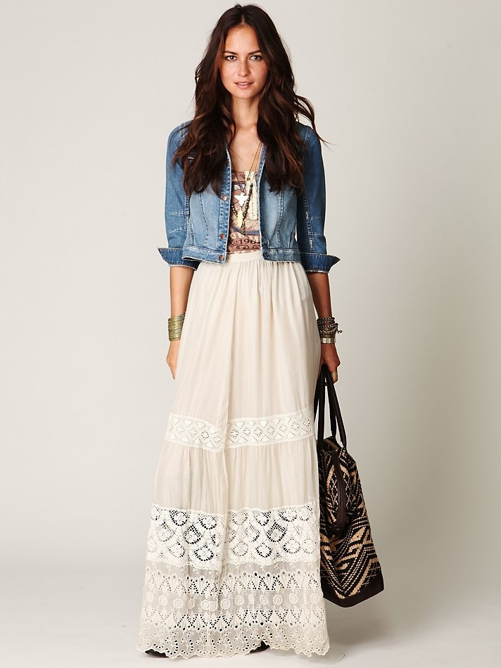 Cute Fashion Skirts Pinterest Review Shopping Guide We