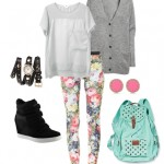 Cute_Outfits_For_High_School_Tumblr_fashionplaceface.com