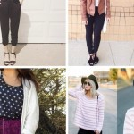 Cute_Spring_Outfits_For_School_Tumblr_video__