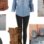 Cute_Swag_Outfits_в_Pinterest