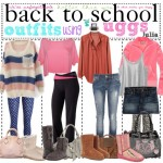 Cute_Winter_Outfits_For_School_-_Pornstars_Images