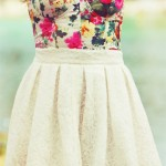 Cute_outfit__._We_Heart_It