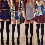 Cute_outfits_for_middle_school_tumblr_2016