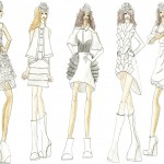 Design_Dresses_Drawing_fashionnow.website