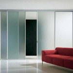 Door_Design_Interior_Home_Pictures_Modern_Home_Design_and_Decor
