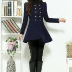 Download_Korean_Winter_Style_2012_Images,_Free_Pictures_-_ImgYours.com
