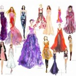 Drawing_Fashion_Dresses_-_Ru_kartinki