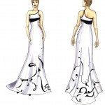 Dress_Designs_Drawings