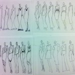 Dress_Designs_Drawings_With_Color