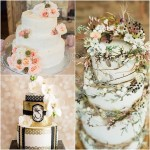 Elegantly_Colored_Wedding_Cakes_-_MODwedding