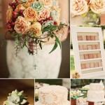 Fall_Wedding_Colors_2016_Wedding_Blog