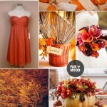 Fall_Wedding_Colors_2016_images