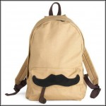 Fancy_-_Moustache__amp;_Pipe_Backpack