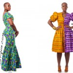 Fashion_African_Dress_Designs_Templatesku