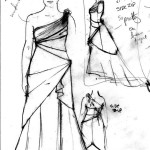 Fashion_Design_Drawings_Dresses_2015-2016_Fashion_Trends_2014-2015