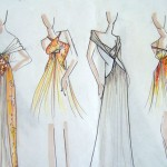 Fashion_Design_Drawings_Sketches