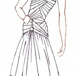 Fashion_Design_Fashion_Dress_Drawing_aecfashion.com