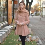 Fashion_Girl_Style_Winter_-_mimege.ru