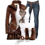 Fashion_Outfits_For_Teenage_Girls_Winter_images