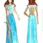 Fashion_Sketches_Prom_Dresses_Style_Fashion_Style_Trendy