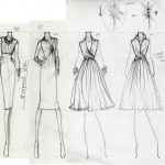 Fashion_illustration_on_Pinterest_236_Pins