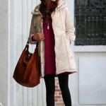 Fashionable_clothes_for_girls