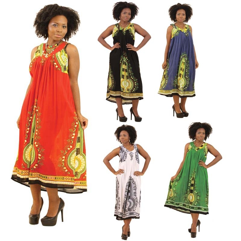 Find_For_Shweshwe_Wedding_Dresses_South_Africa_-_newcarupdate2016.com