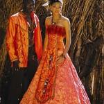 Find_For_South_African_Elegant_Traditional_Outfits_-_newcarupdate2016.com