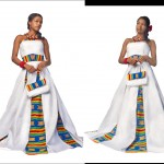 Find_For_South_African_Traditional_Dress_-_newcarupdate2016.com