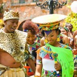 Find_For_South_African_Traditional_Dresses_Designs_-_newcarupdate2016.com