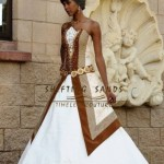 Find_For_South_African_Traditional_Outfits_-_newcarupdate2016.com